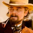 Django Unchained - 2012