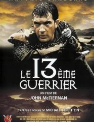 le-13eme-guerrier-poster_366486_13893
