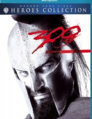 300-Bluray