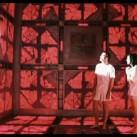 Cube-Movies-analyzed-10