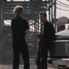 Danny Trejo Heat film