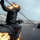 Ghost-Rider-2-spirit-of-vengeance