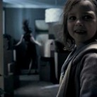Mama-2013-Movie-7