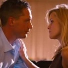 Reese-Witherspoon-et-Tom-Hardy-dans-This-Means-War-500x212