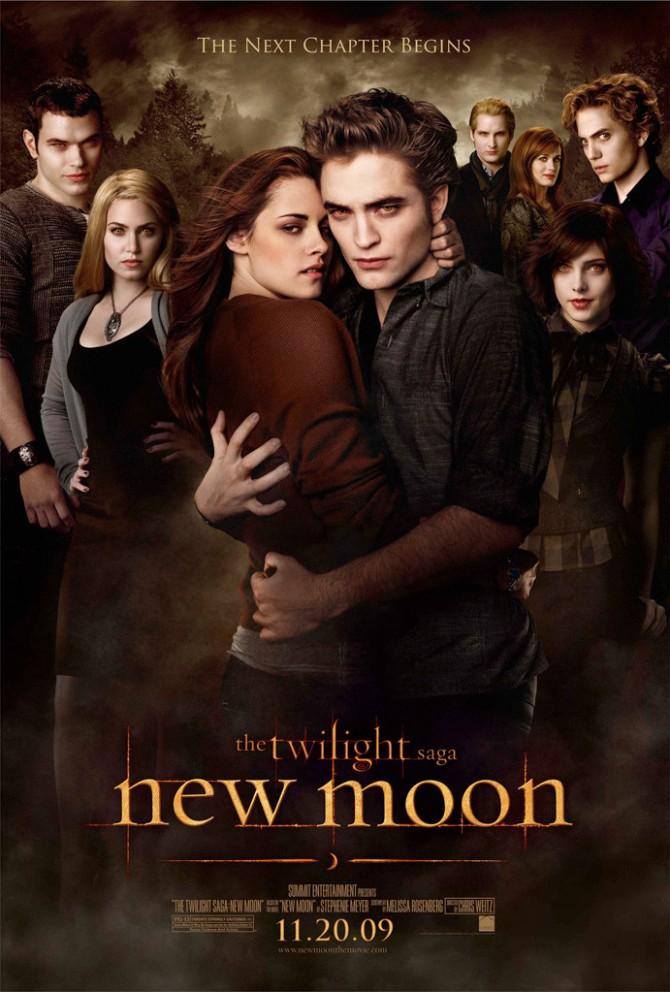 Twilight-Chapitre-2---Tentation---Clan-Cullen