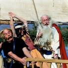 asterix-et-obelix-missio-a-08-g