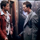 fight-club-1999-06-g