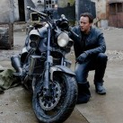 ghost-rider-spirit-of-vengeance-motorcycle-5b2af