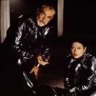 haute-voltige-1999-11-g