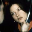 haute_voltige_entrapment_1998_portrait_w858