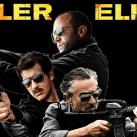 killer-elite-50ba6a2b99e8a