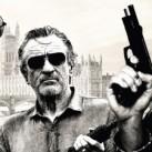killer-elite-poster02-610x225