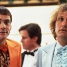 movies_dumb_and_dumber_1_1