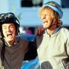 movies_dumb_and_dumber_9