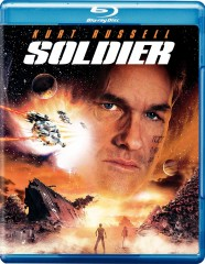 soldier-blu-ray-cover-49