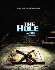 the_hole_AFM08_1