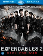 EXPENDABLES_SLIPCASE BR(COMBOPACK)_SCHETS.indd