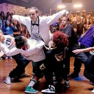 Scene-from-Streetdance-3D-001