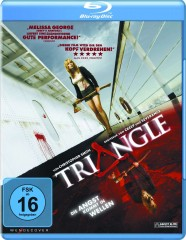 Triangle-Die-Angst-kommt-in-Wellen-Blu-ray-Civer-FSK-16