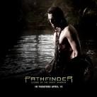 pathfinder_2_1280