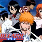 029-anime-bleach-wallpaper-10