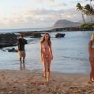 0290017105925728-c2-photo-oYToyOntzOjE6InciO2k6NjU2O3M6NToiY29sb3IiO3M6NToid2hpdGUiO30=-hawaii-five-0