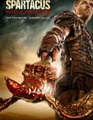 20130530054212!Spartacus_season_3_poster