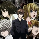 362_1371108983_Death-note-3-death-note-22519849-1024-768