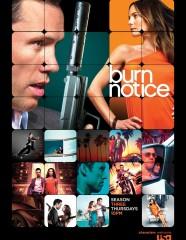 7._Burn_Notice