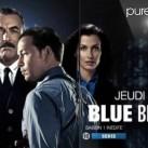 799703-bande-annonce-de-blue-bloods-jeudi-23-637x0-2
