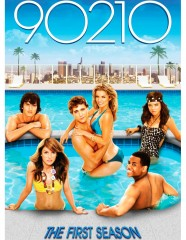 90210-First-season