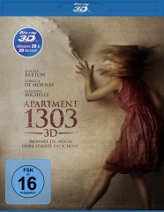 Apartment_1303_Blu-ray_cover