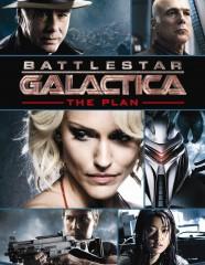 Battlestar-Galactica-Plan-Wallpaper