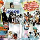 Bleach-Manga-Art-bleach-anime-29917433-1200-879