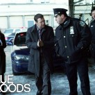 Blue-Bloods-HD-Wallpapers1