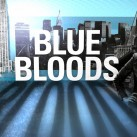 Blue_Bloods_On_Location