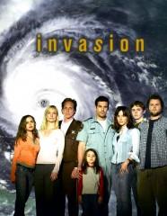 Copie de INVASION