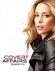 Covert-Affairs-S05