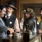 Deadwood-TV-series-Season-007