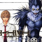 Death-Note-my-anime-10360923-1394-1100