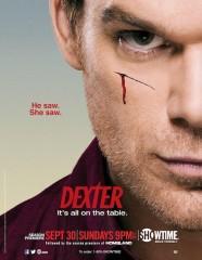 Dexter-Poster-Saison-7