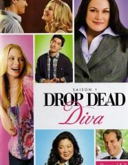 Drop_dead_diva_Saison_1