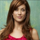 Grey-s-Anatomy-Saison-10-Kate-Walsh-de-retour_portrait_w532