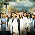Greys-Anatomy-10