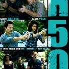 H50-MoviePoster3