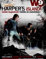 Harper_s_Island_1272485010_2009