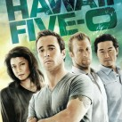 Hawaii-5-0-Season-4-DVD-Cover