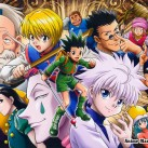 Hunter-x-Hunter_AnimeMangaBank_2014