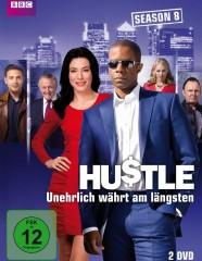 Hustle-Season-8_dvd_cover