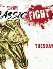 Jurassic_Fight_Club